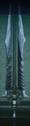 Thunderbolt-FFXV
