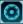 Ясновидение-иконка-ФФ15