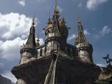 Замок Ипсена