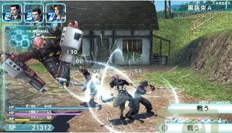 File:CCFFVII Original Gameplay.png