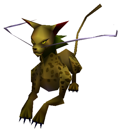 File:Cuahl FF7.png