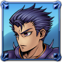 DFFNT Player Icon Leon DFFOO 001