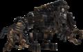 Dreadnought FFXIII Enemy.png