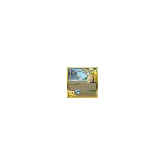 [FFX] (ビサイド村)