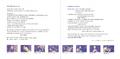 FFIV CM Booklet4