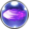 FFRK Dark Blade I Icon