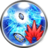 FFRK Dual Buster Icon