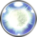 FFRK Howling Moon Icon