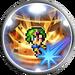 FFRK Secret of Feymarch Icon
