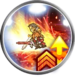 FFRK Soldier's Epic Icon