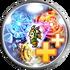 FFRK Trinity Combo Icon