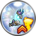 FFRK Voice of Light Icon