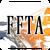 FFTA wiki icon