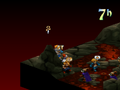 FFT Walk on Lava.png