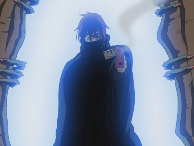 File:FFU Episode 10 - Kaze Returns.png