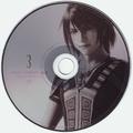FFXIII-2 LE OST Disc3