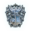 FFXV Episode Gladio silver trophy icon