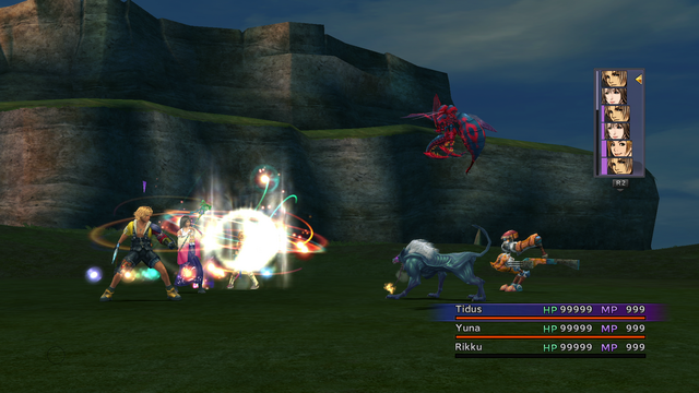 File:FFX Mix Ultra NullAll.png