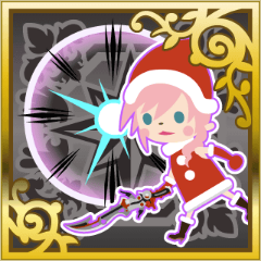 Final Fantasy Christmas.Final Fantasy Wiki Featured Images Brigade Christmas Final