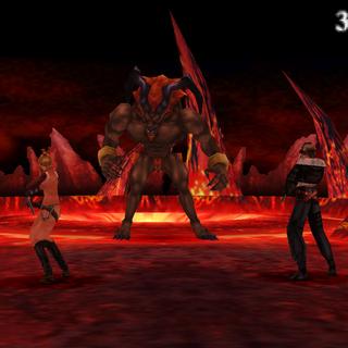 In-game render.
