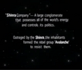 Thumbnail for version as of 21:34, November 10, 2009