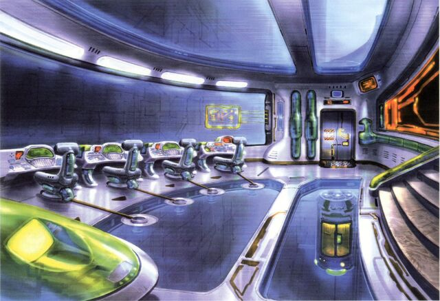 File:Lunatic-Pandora-Laboratory-FFVIII-Art.jpg