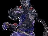 Ninja (Final Fantasy XIV)
