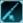 Усиление-лески-иконка-ФФ15