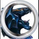 Badge-102-4