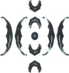Black Elemental ffx-2