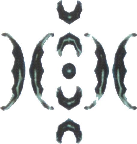 File:Black Elemental ffx-2.jpg