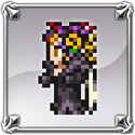 DFFNT Player Icon Edea Kramer FFRK 001