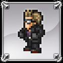 DFFNT Player Icon Ignis Scientia FFRK 001