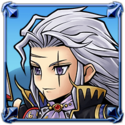 DFFNT Player Icon Setzer Gabbiani DFFOO 001