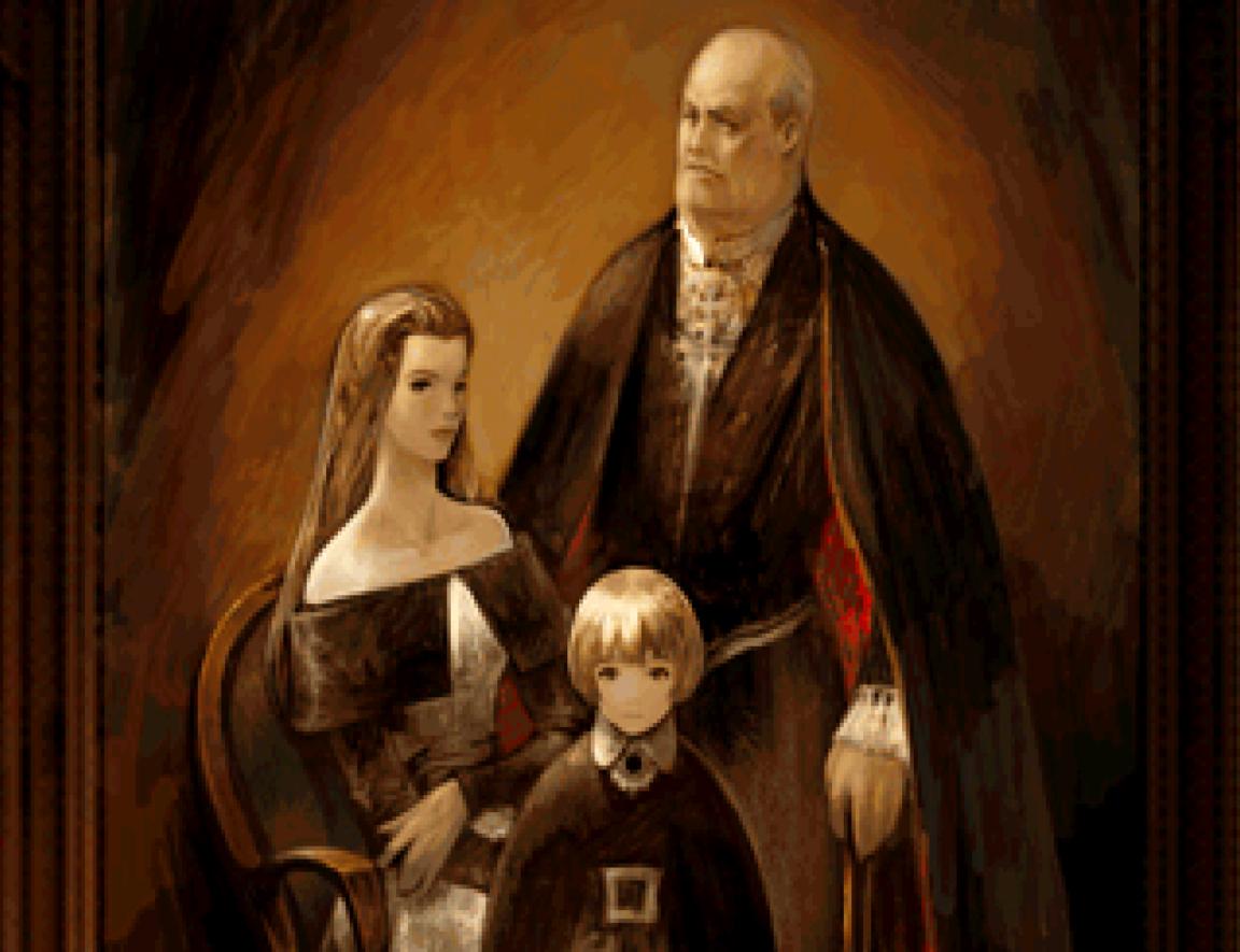 File:Duke Bardorba's Family Portrait.jpg