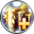 FFRK Celestial Star Icon