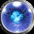 FFRK Nekodamashi Icon