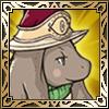 FFTS Alchemist SR Icon