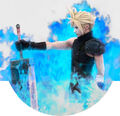 FFVII New Cloud 2.jpg