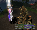 FFX-2 All-Life.png