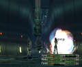 FFX-2 Cannon Attack Single.png