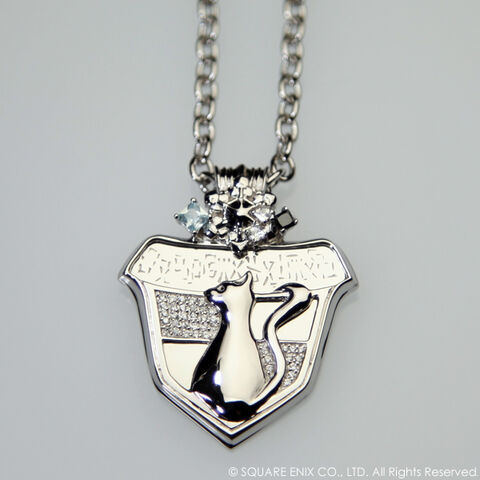 File:FFXIII replica of Snow's pendant.jpg