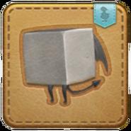 FFXIV Demon Brick Minion Patch