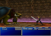 Ffvii-battle-square-demo