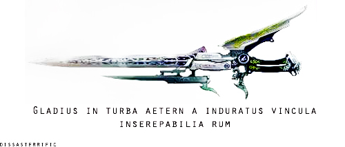 Ffxiii-2gunbladeinscription