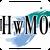 HwMO wiki icon