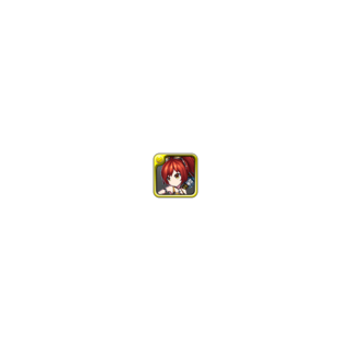 7★ Icon. (GL)