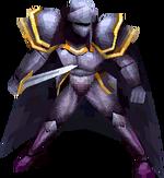 Black knight ffiv ios