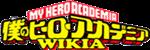 BnHWikia-logo