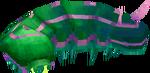 Caterpillar ffiv ios
